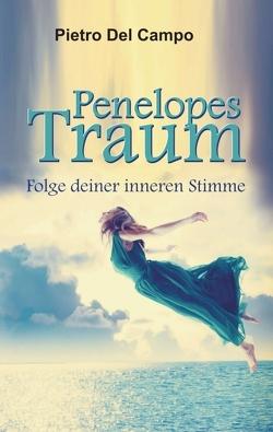 Penelopes Traum von Del Campo,  Pietro