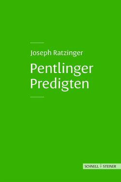 Pentlinger Predigten von Benedikt XVI., Institut-Papst-Benedikt