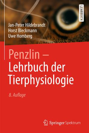 ebook germany 1866 1945