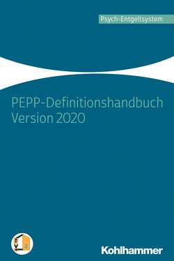 PEPP-Definitionshandbuch Version 2020
