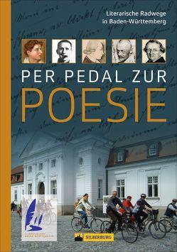 Per Pedal zur Poesie