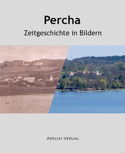 Percha von Gantner,  Benno
