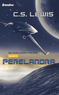 Perelandra von Lewis,  Clive Staples