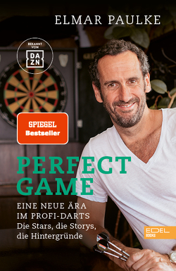 Perfect Game von Paulke,  Elmar