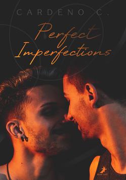 Perfect Imperfections von C.,  Cardeno, Sommer,  Erin