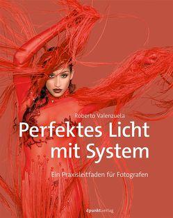 Perfektes Licht mit System von Leckebusch,  Johannes, Valenzuela,  Roberto