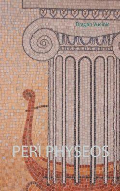 Peri Physeos von Vucinic,  Dragan