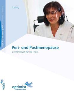 Peri- und Postmenopause von Ludwig,  Michael
