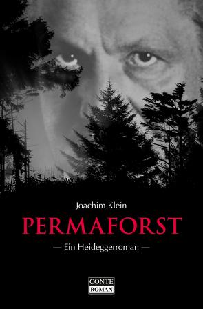 Permaforst von Klein,  Joachim