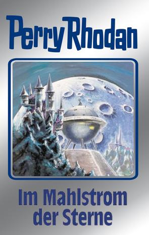 Perry Rhodan / Im Mahlstrom der Sterne von Voltz,  William