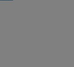 Perry Rhodan Neo Episoden 220-229 (5 MP3-CDs) von Dinger,  Hanno, Gottschick,  Axel, Guth,  Lucy, Plaschka,  Oliver, Schäfer,  Rüdiger, Schorm,  Rainer, Stern,  Michelle