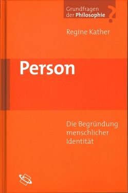 Person von Kather,  Regine