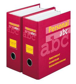 Personal abc