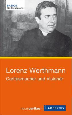 Personalentwicklung im Allgemeinen Sozialen Dienst von Merchel,  Joachim, Panne,  Hildegard