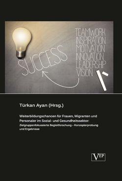 """""""Personalentwicklung-Kompakt"""" von Ayan,  Türkan, Brüning,  Eva M."""