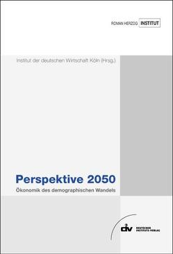 Perspektive 2050