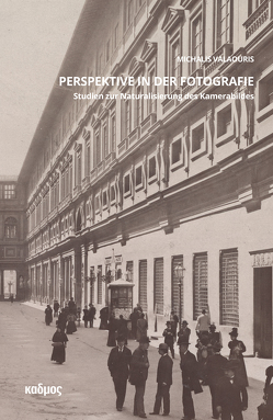 Perspektive in der Fotografie von Valaouris,  Michalis
