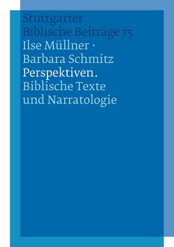 Perspektiven – E-Book von Müllner,  Ilse, Schmitz,  Barbara