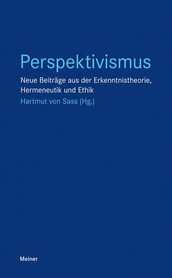 Perspektivismus von Sass,  Hartmut von