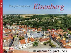 Perspektivwechsel Eisenberg