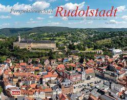 Perspektivwechsel Rudolstadt