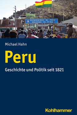 Peru von Hahn,  Michael