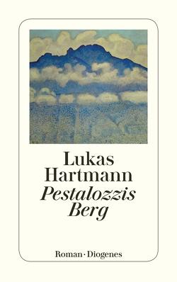 Pestalozzis Berg von Hartmann,  Lukas