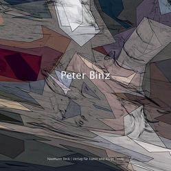 Peter Binz von Beck,  Mathias, Korz,  Kristin