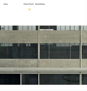Peter Fischli, David Weiss. Haus von Stiftung,  Luma