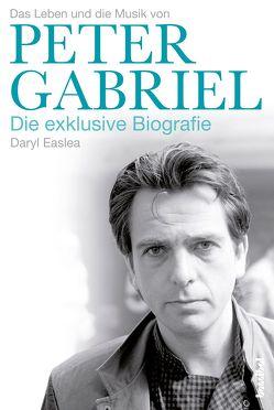 Peter Gabriel von Easlea,  Daryl, Fleischmann,  Paul