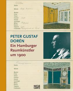Peter Gustaf Dorén von Dorén,  Peter Nils, Jaeger,  Roland, Joppien,  Rüdiger