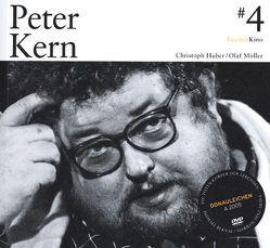Peter Kern von Huber,  Christoph, Möller,  Olaf, Tscholl,  Georg