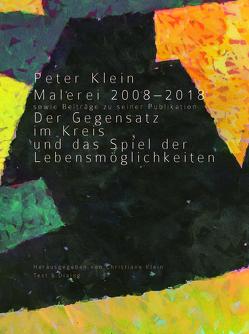 Peter Klein von Gerl-Falkovitz,  Hanna-Barbara, Held,  Roland, Kaufmann,  René, Klein,  Christiane, Klein,  Peter, Kurt,  Hildegard, Schröter,  Hartmut, Vahle,  Frederik