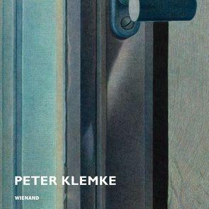 Peter Klemke von Nungesser,  Michael, Ropohl,  Udo