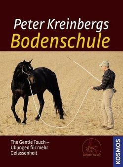 Peter Kreinbergs Bodenschule von Kreinberg,  Peter