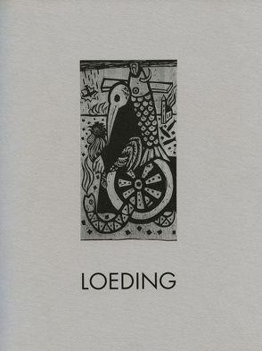 Peter Loeding von Ahsbar,  Christian, Grubert-Thurow,  Beate, Loeding,  Peter, Sturm,  Ellen, Tammen,  Johann P.