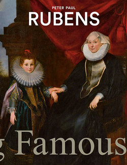 Peter Paul Rubens von Büttner,  Nils, Diefenthaler,  Sandra-Kristin