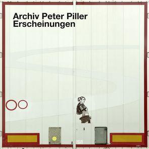 Peter Piller