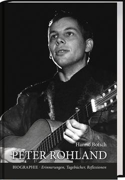 Peter Rohland von Botsch,  Hanno