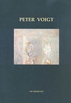 Peter Voigt von Romain,  Lothar