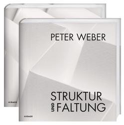 Peter Weber von Weishaupt,  Agathe, Weishaupt,  Maximilian
