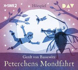 Peterchens Mondfahrt von Hagen,  Antje, Timerding,  Hans, u.v.a., von Bassewitz,  Gerdt