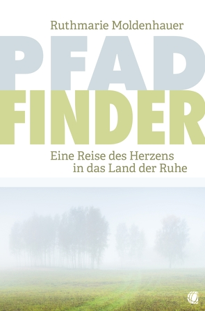 PfadFinder von Moldenhauer,  Ruthmarie