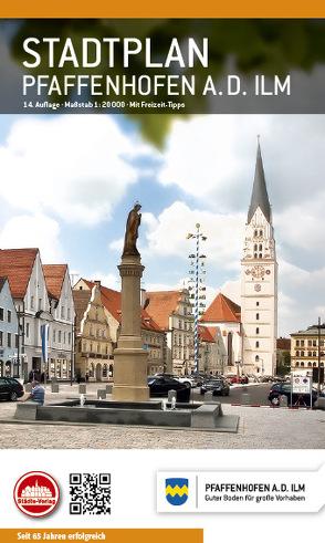 Pfaffenhofen a.d. Ilm