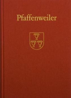 Pfaffenweiler von Weeger,  Edmund