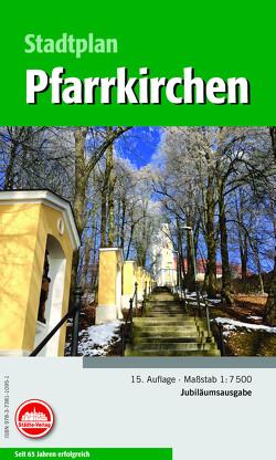 Pfarrkirchen