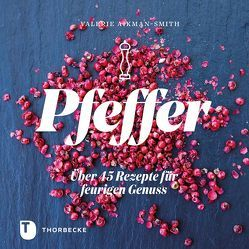 Pfeffer von Aikman-Smith,  Valerie, Christ,  Renate