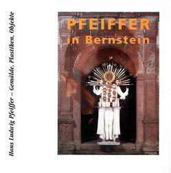 Pfeiffer in Bernstein von Geissler-Kasmekat,  Joachim, Rüth,  Bernhard, Rüth,  Ingeborg, Zoller,  Andreas