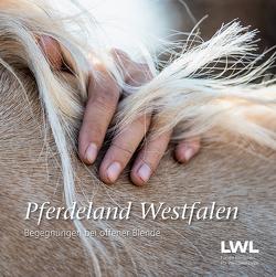 Pferdeland Westfalen