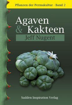 Pflanzen der Permakultur Bd. 2 von Nugent,  Jeff